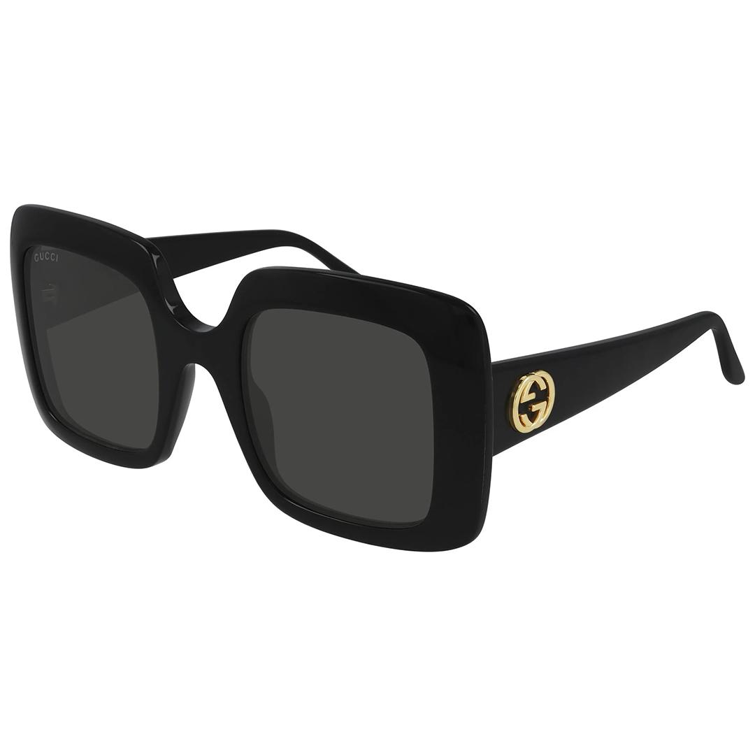 Gucci GG0896S 001 52