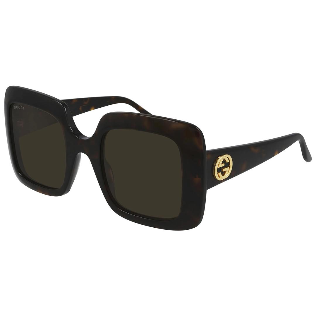 Gucci GG0896S 002 52
