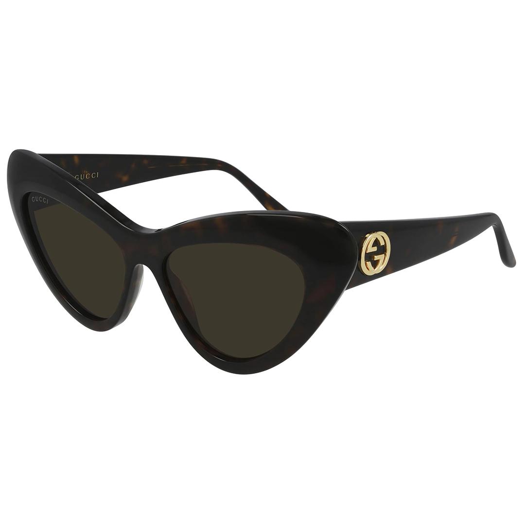 Gucci GG0895S 002 54