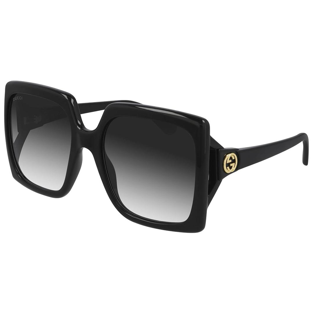 Gucci GG0876S 001 60