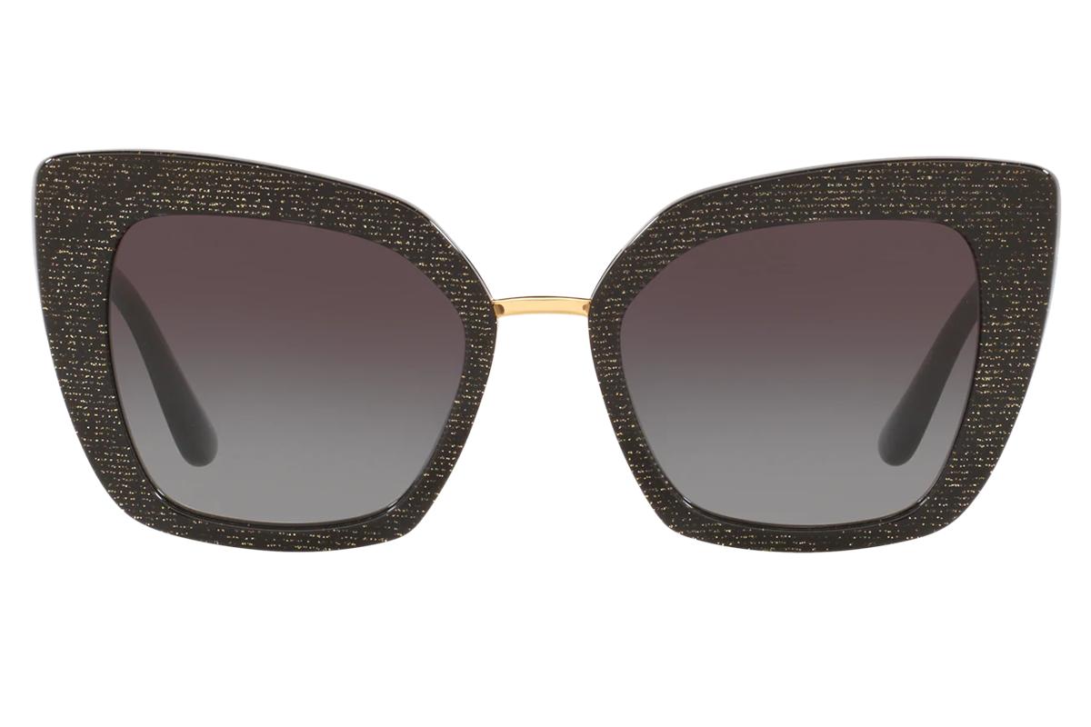 Dolce & Gabbana DG4359 3218/8G 52