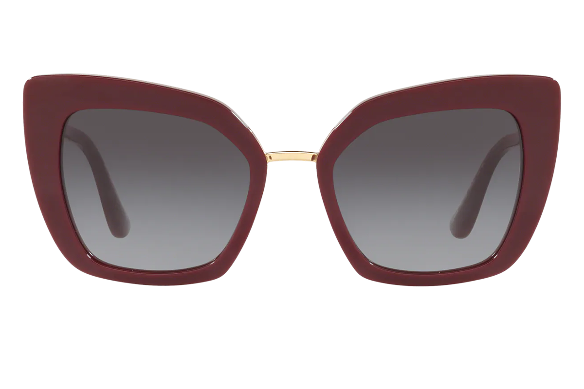 Dolce & Gabbana DG4359 30918G 52