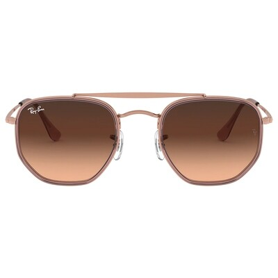 Ray Ban RB3648M 9069A5 52