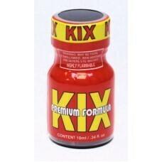 KIX 10ML POPPER
