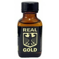 REAL GOLD 30ML POPPER