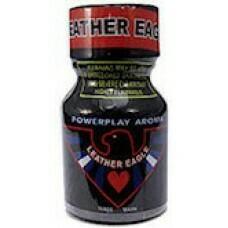 LEATHER EAGLE 10ML POPPER