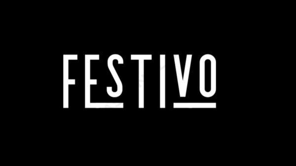 Festivo Kimonos - Luxury Kimonos and Festival Clothing Atelier