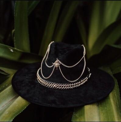 The Supreme Hat