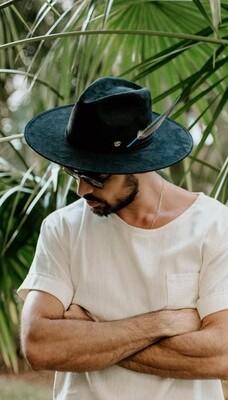 The Jungle Hat