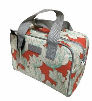 New JO & JO AUSTRALIA Lunch Bag w/ Containers
