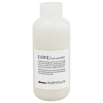 Love Curl Controller 150ml