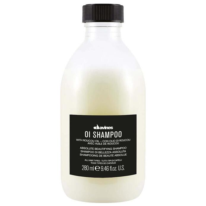 Oi Shampoo 280 ml