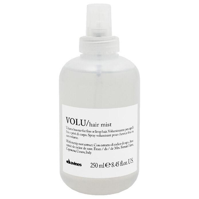 Volu Hair Mist 250ml