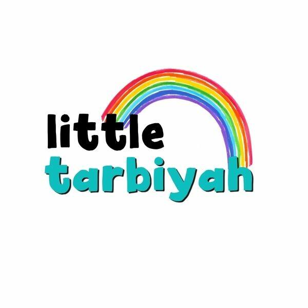 Little Tarbiyah