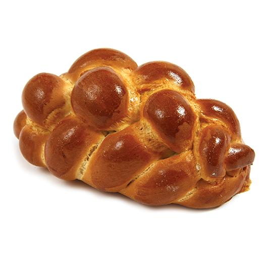 Kitka Loaf