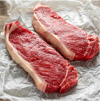 Sirloin Steak 200g (Single portion)