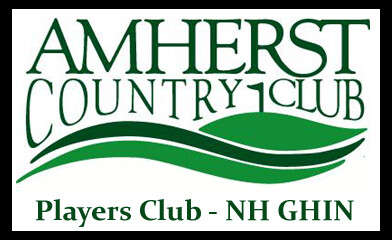 Player's Club Membership - Application Required
