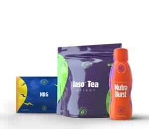 TLC Health and Wellness Products