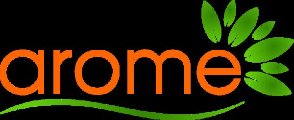 Arome
