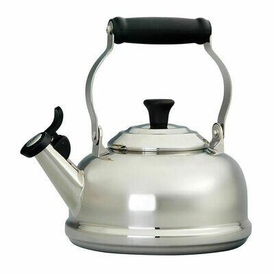 Tea Kettle - 1.6L