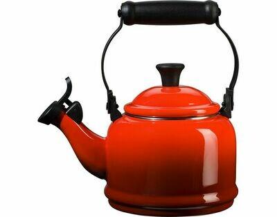 Tea Kettle - Demi 1.1L