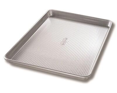 Half Sheet Pan