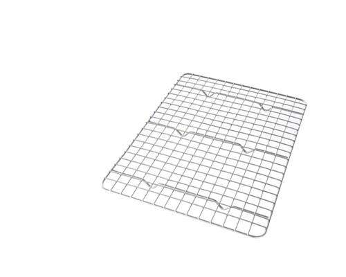 Quarter Sheet Cooling Rack