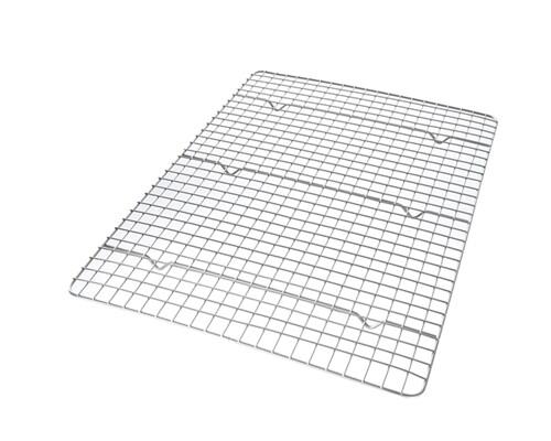 Half Sheet Cooling Rack
