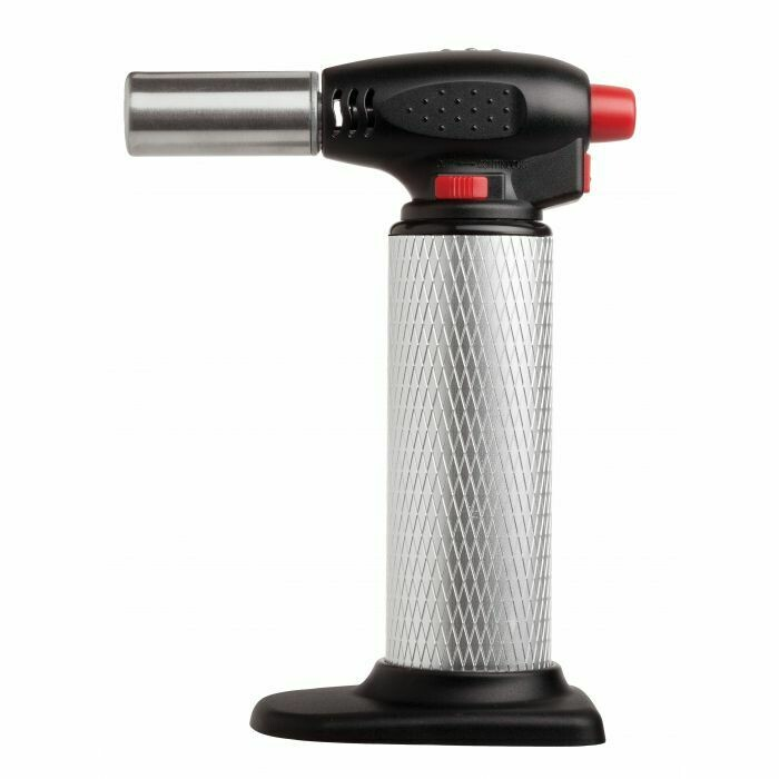 Cooking Torch