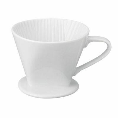 Ceramic Filter Cone #2