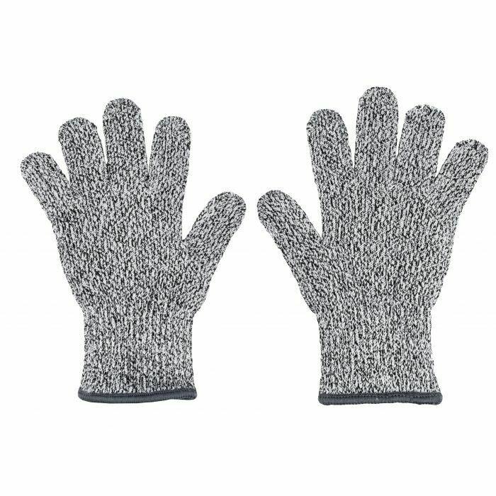 Child Mesh Gloves