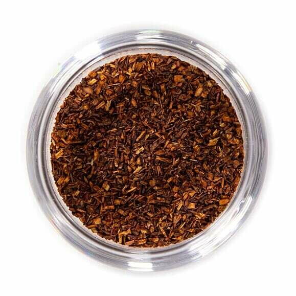Honeybee Herbal Tea - Tin (2oz)
