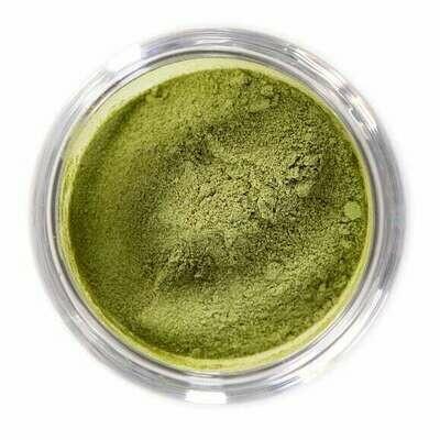 Matcha Latte Mix Green Tea - Tin (3.5oz)