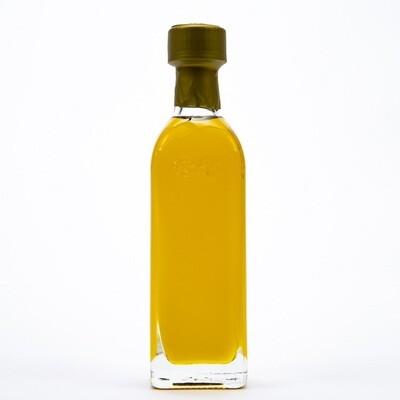 Blood Orange Fused Olive Oil - 60ML