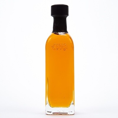 Toasted Sesame Oil - 60ML