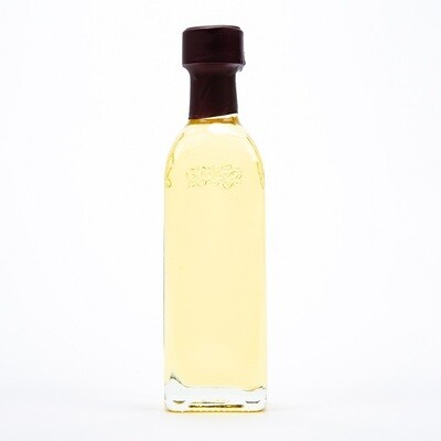 Cascadian Wild Raspberry White Balsamic - 60ML