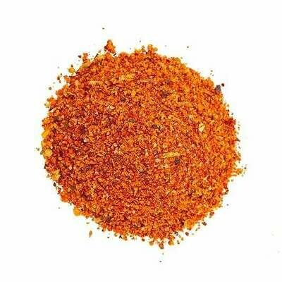 Asado Seasoning Blend - Sm Bag (1oz)
