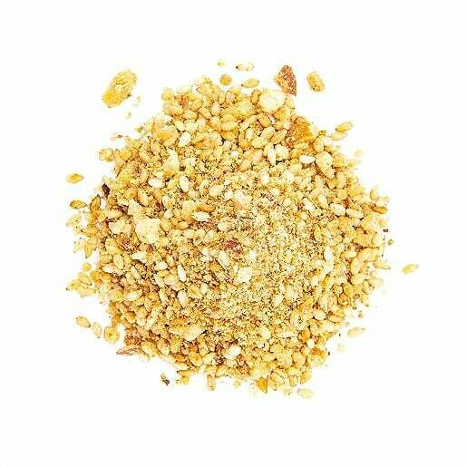 Bread Dipping Spice Blend - 1/2 cup Jar (2.1 oz)