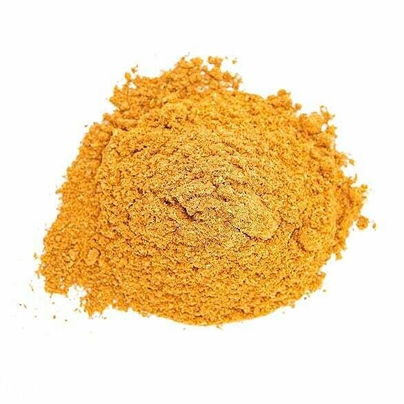 Chinese Five Spice Blend - Lrg Bag (4oz)