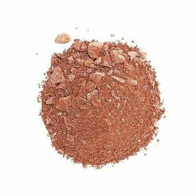 Chocolate Cinnamon Latte Spice Blend - 1/2 cup Shaker Jar (2.7 oz)