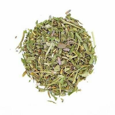 Herbes de Provence - Lg Bag (1 oz)