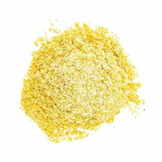 Hummus Spice - Lg Bag (4 oz)