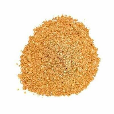Garam Masala - Lg Bag (4oz)