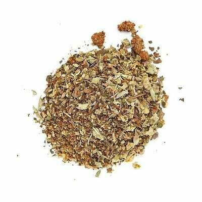 Greek Seasoning - Lg Bag (1 oz)