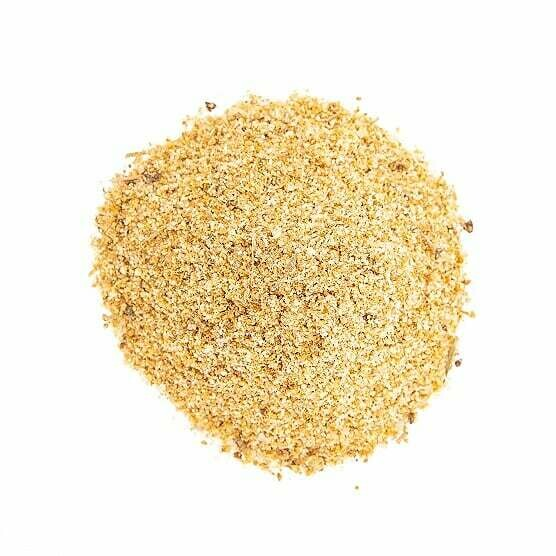Jamaican Jerk Seasoning - Sm Bag (1 oz)