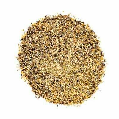Lemon Pepper - Sm Bag (1 oz)
