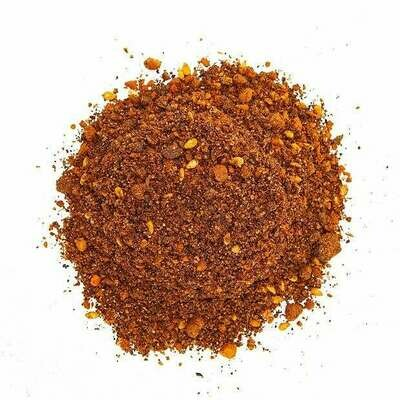 Mexican Mole Spice - Lg Bag (4 oz)