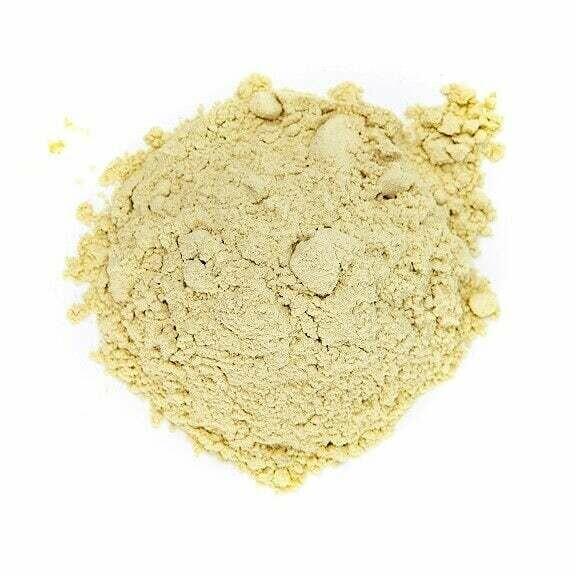 Wasabi Blend - Lg Bag (4 oz)