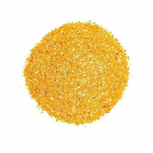 All-Purpose Seasoning Salt - Sm Bag (1.5 oz)