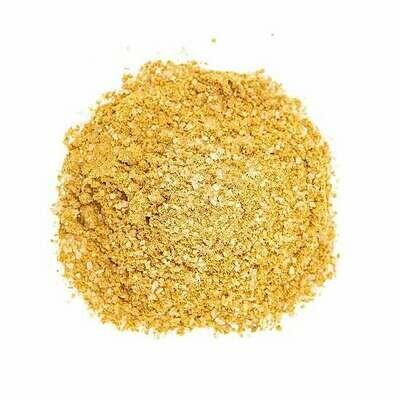 Celery Salt Organic - 1/2 cup Shaker Jar (3.3 oz)